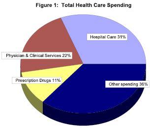 Private vs public healthcare in canada essay