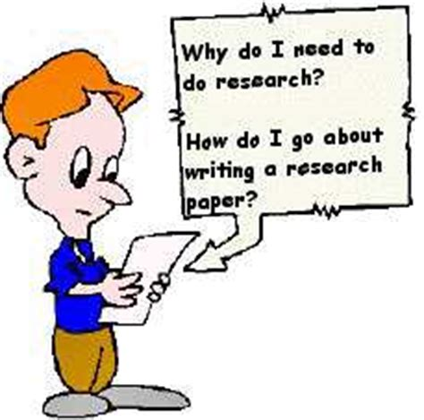 Recommendation on research paper