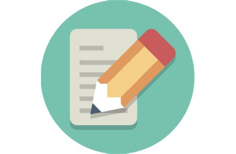 Recommendation in research paper questions - Ciudad Aumentada